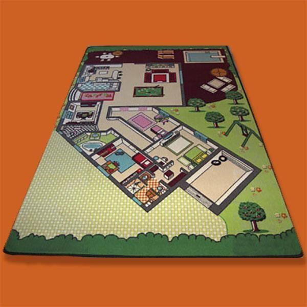 jeu de maison best cool cm enfants tente rose princesse jouer tente jouer jeu maison pour with. Black Bedroom Furniture Sets. Home Design Ideas