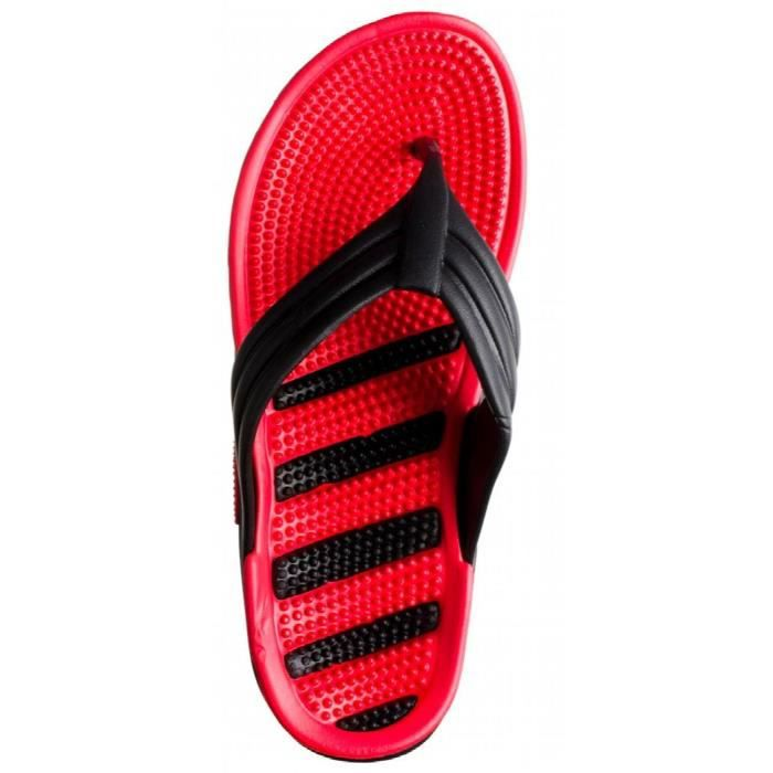 Bertelli New Mens Thong Flip Flop Beach Sandals In 4 Bright Hot Colors And Bi-layered Sole X5ZIK Taille-42 xQuGty3MxJ