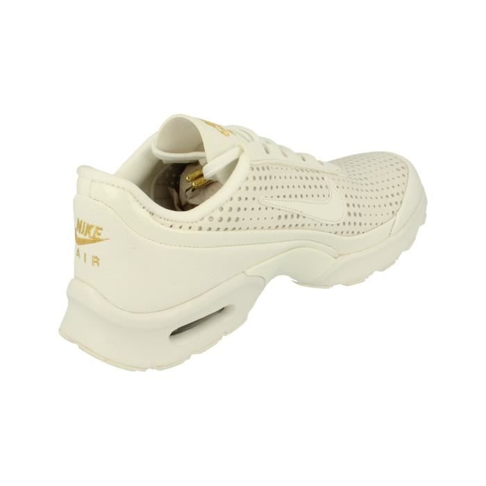 Nike Air Max Jewell Se PRM Femmes Running Trainers 896197 Sneakers Chaussures 100
