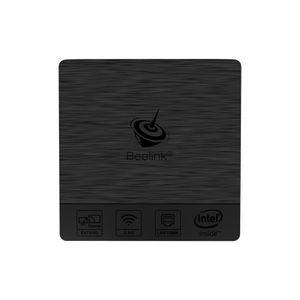 UNITÉ CENTRALE  Beelink BT3 Pro Mini PC 2.4 / 5.8GHz WiFi Bluetoot