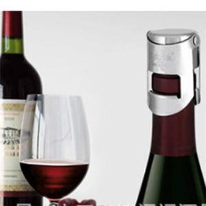 BOUCHON - DOSEUR  Bouchon de bouteille de Champagne vin