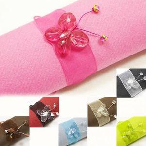 accessoire serviette achat vente accessoire serviette pas cher cdiscount. Black Bedroom Furniture Sets. Home Design Ideas