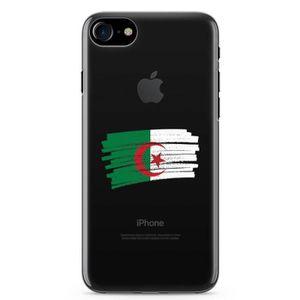 coque iphone 8 de l algerie