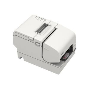 IMPRIMANTE Epson TM H6000IV - Imprimante à reçu - monochrome…