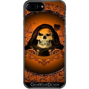 coque iphone 7 rcl