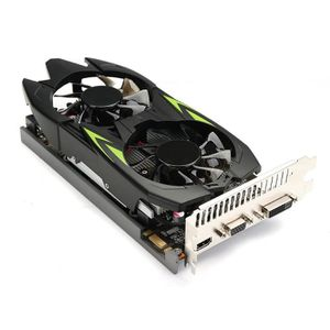 CARTE GRAPHIQUE INTERNE LESHP® Carte graphique GTX1060 3G 192BIT DDR5 avec