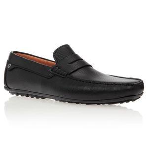 RICHELIEU J.BRADFORD Mocassins Formul No Chaussures Homme