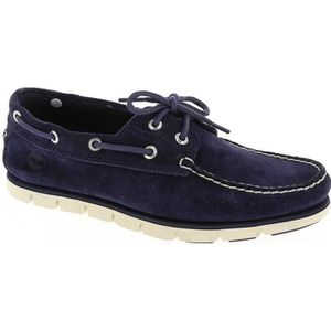 Chaussure Timberland Achat Timberland Bateau Vente Chaussure Bateau Timberland Bateau Chaussure Achat Vente NOm0v8nw