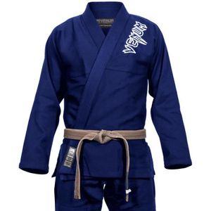KIMONO Kimono JJB Venum Contender 2.0 - Navy