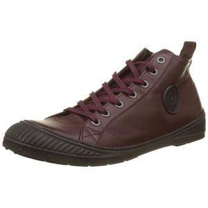 BOTTINE bottines / low boots rocker/n femme pataugas 62322