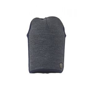 BONNET - CAGOULE Bonnet EA7 Emporio Armani - Ref. 275722-7A393-0283 6ca6a45a1f7