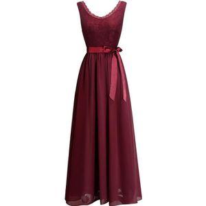 Magasin robe invite mariage paris