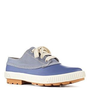 MOCASSIN Dash Mocassins Casual Women Chaussures 3NKOZC Tail