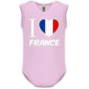 Sous-vêtements - Nuit bébé fille - Achat   Vente Sous-vêtements ... 6fdc4f1592b