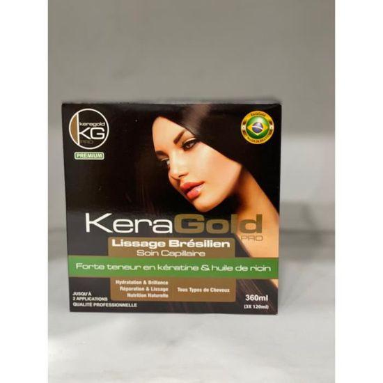 Keratine pour cheveux magasin