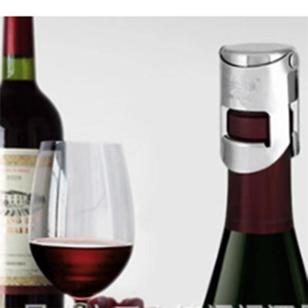 Bouchon de bouteille de champagne vin achat vente bouchon doseur bouchon de bouteille de - Diametre bouteille de vin ...