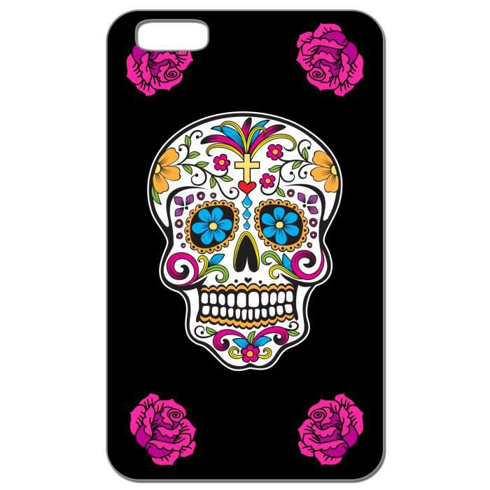 coques 3d iphone 6