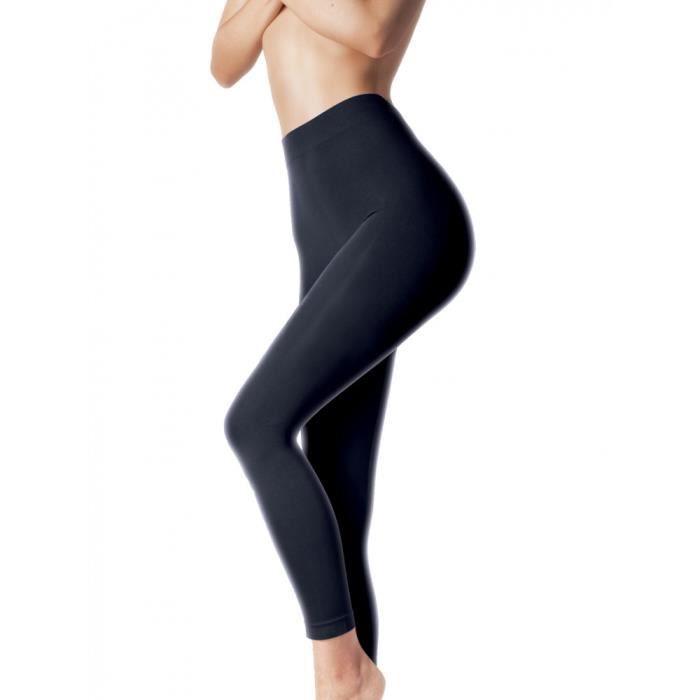Destockage vetement femme - Achat   Vente pas cher 2911fca4a70