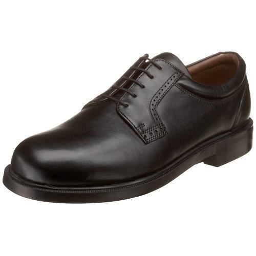 Florsheim Chaussures Noble Derby WI12X Taille-45