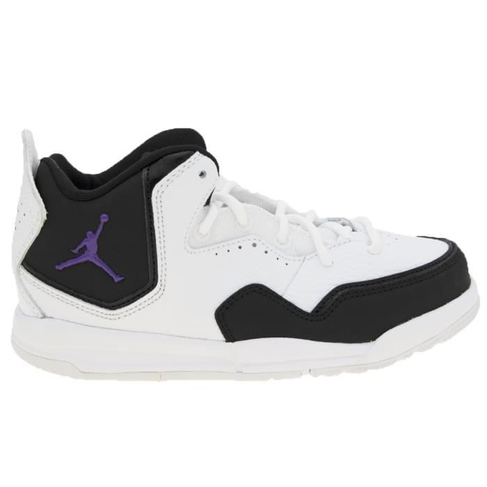 sports shoes dceef add20 BASKET Baskets Nike Jordan Courtside 23 (Ps) AQ7734-104