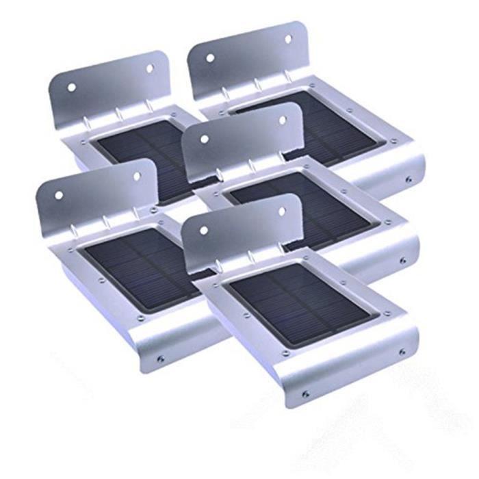eclairage avec panneau solaire good kit solaire wc spot led extrieur w with eclairage avec. Black Bedroom Furniture Sets. Home Design Ideas