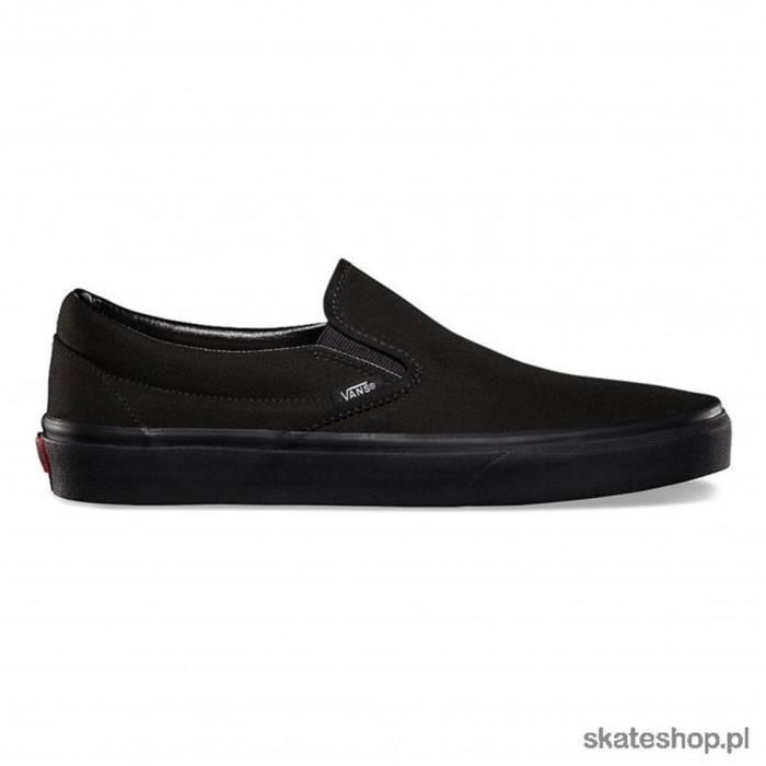 Chaussures Vans Slipon Lite