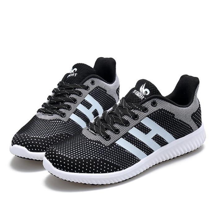 De Gym Course LéGer Sports Homme Poids Sneakers Fitness Chaussures U1qHZH