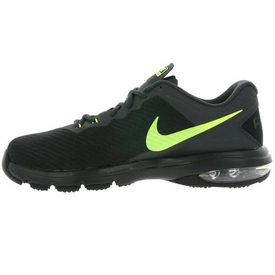 Nike Chaussures Sport Homme Air Max Full Ride Tr 1.5 pas