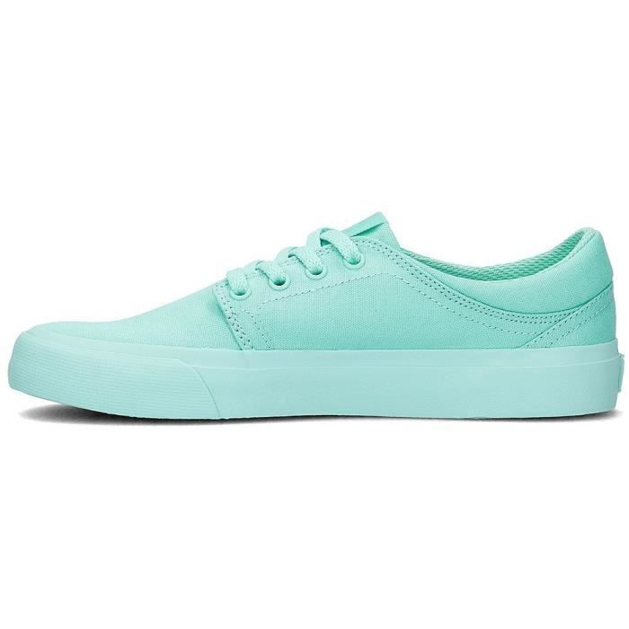 Chaussures DC Trase TX