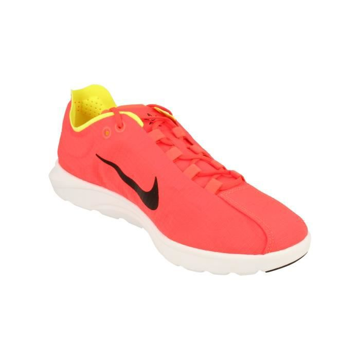 Mayfly Lite Se 600 Nike Hommes Trainers Running Sneakers 876188 Chaussures Oq5Ud4xwa