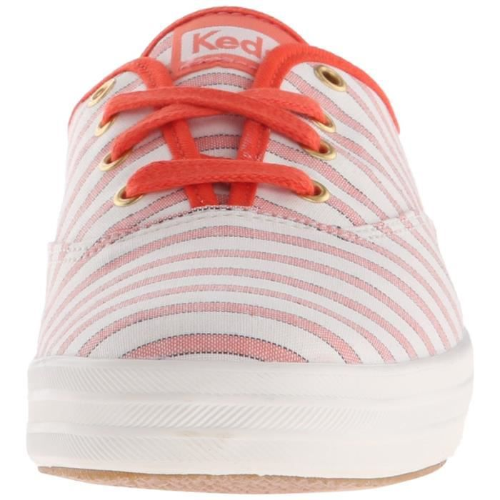 Sneaker Mode 3rgix5 bande 2 40 Cabana Champion Taille 1 4gwqa1t