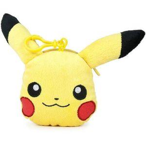PORTE-CLÉS Porte-monnaie / Porte-clés Pokémon: Pikachu