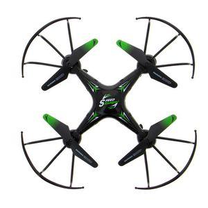 DRONE Drone 28 Cm.