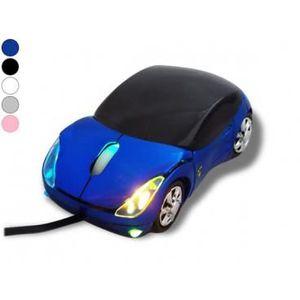 gadget pour voiture prix pas cher cdiscount. Black Bedroom Furniture Sets. Home Design Ideas