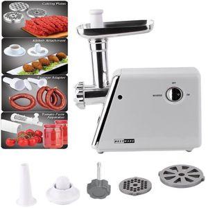 couteau electrique viande achat vente couteau electrique viande pas cher cdiscount. Black Bedroom Furniture Sets. Home Design Ideas