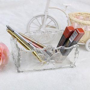 PINCEAUX DE MAQUILLAGE JCH70531682CL Nouveau maquillage boîte de rangemen
