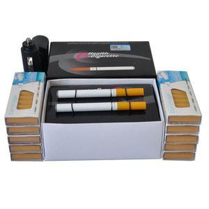V9 cigarette lectronique rechargeable 100pcs cartouche recharges achat vente e cigarette - Recharge pcs bureau de tabac ...