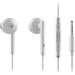 CASQUE - ÉCOUTEURS Huawei AM115 Écouteurs avec micro filaire jack 3,5