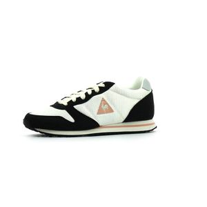WENDON W SUEDE - CHAUSSURES - Sneakers & Tennis bassesLe Coq Sportif srh3NH
