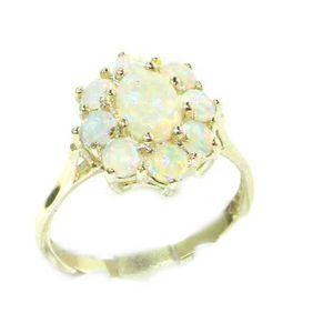 BAGUE - ANNEAU Bague pour Femme en Or blanc 18 carats 750-1000 se
