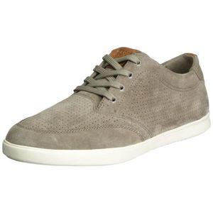 Chaussures - Bas-tops Et Baskets Geox