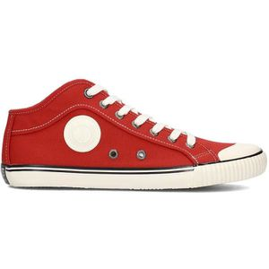Pepe jeans Chaussures INDUSTRY 1973 Pepe jeans solde YHwiMF