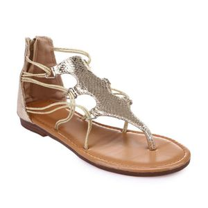 850b4bfde5542 Chaussures Spartiates 40 - Achat   Vente Chaussures Spartiates 40 ...