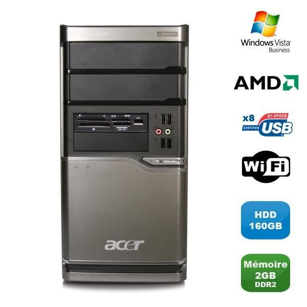 Acer Veriton M420 Marvell LAN Drivers for PC