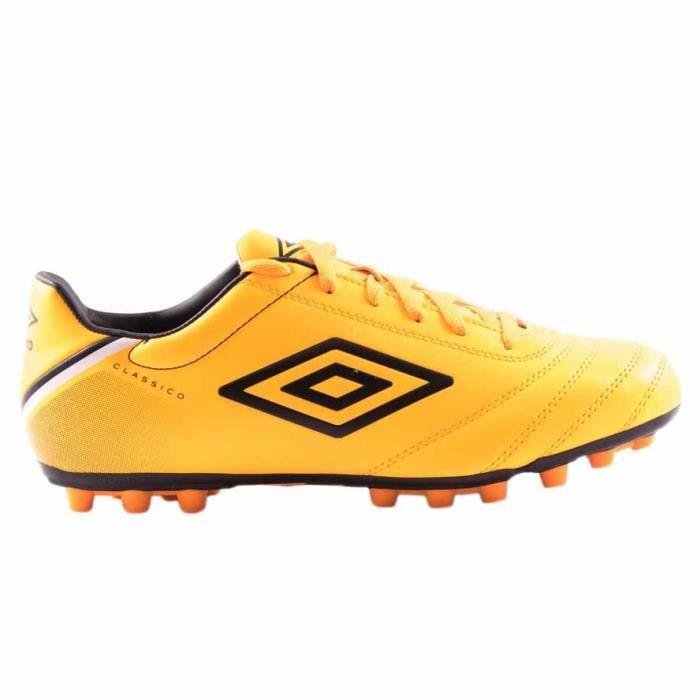 Chaussures de foot Football Umbro Classico V Ag - Prix pas cher ...