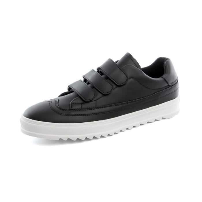 Adio Skateboard Kids shoes Indy C Black Mono/Charcoal Sneakers Shoes [39] WCtPdlWQXf