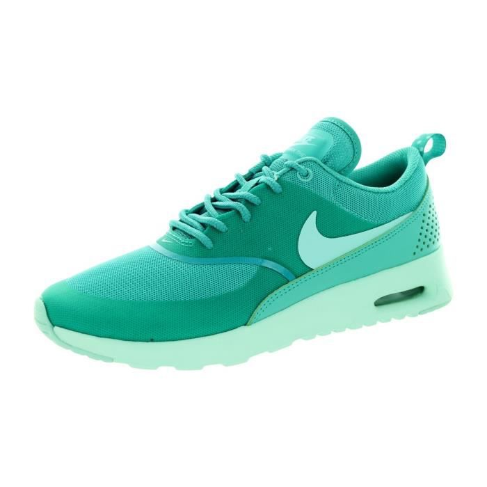 Retro Nike Lt m Femme Course Air Taille Pied De Thea Teal Soulier Max A Artisan Wx78n AzvpwAfWq