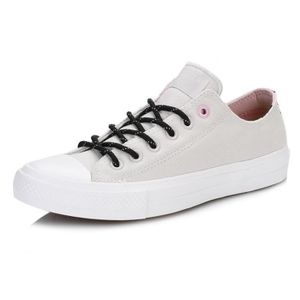Converse Chuck Taylor All Star Shoreline Slip-on Sneaker Mode Ox O9KN8 Taille-39 1-2 gBrZf9C