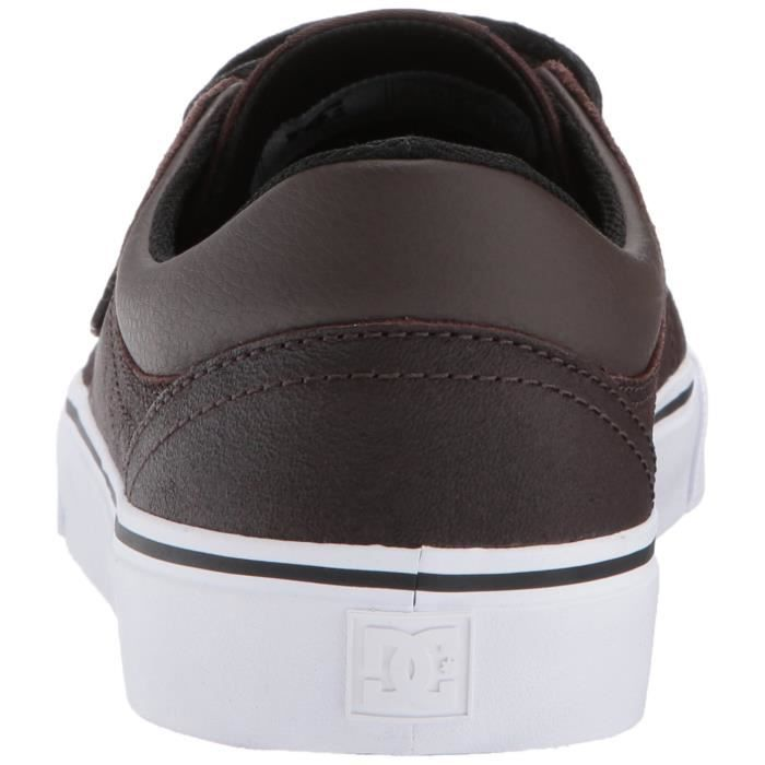 Dc Trase Le Skate Shoe ERYBK Taille-41