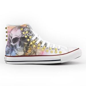 chic esbroufe converse all star homme femme chaussures